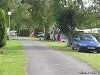 © Homepage www.camping-le-villeu.fr