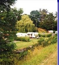 © Homepage www.mairie-saint-brieuc.fr/services/camping/camping.htm
