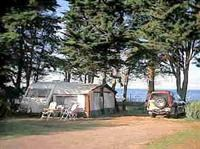 Camping Du Conguel