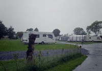 Bridge House Marina and Caravan Park