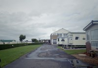 Heads of Ayr Caravan Park