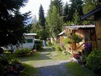 © Homepage www.campingclusone.it