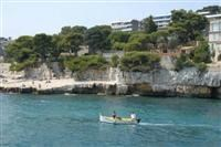 © Homepage www.campingcassis.com