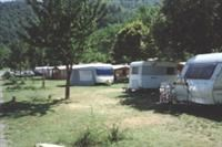 © Homepage www.mescevennes.com/campings/c2-camping-municipal-la-tiere-florac.html