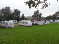 Riverside Meadows Country Caravan Park