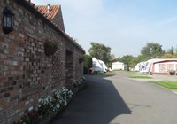 Chestnut Farm Holiday Park