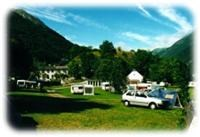 © Homepage www.argeles-pyrenees.com/immobilier/camping-2-cauterets-bergeronnettes.html
