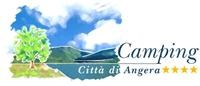 © Homepage www.campingcittadiangera.it