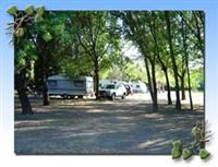 © Homepage www.camping-colombiers.com