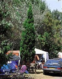 © Homepage www.camping-beausejour.com/
