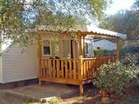© Homepage www.camping-olivette.fr/