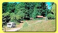 © Homepage www.camping-limousin.com/campings/pontdudognon/index_ho.htm