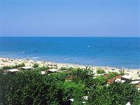 © Homepage www.camping.it/italy/marche/stellamaris