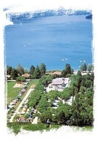 © Homepage www.campingbelvedere.it