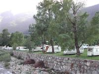 © Homepage www.campingmombarone.it