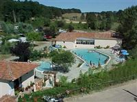 © Homepage http://perso.wanadoo.fr/camping.de.lahount/