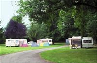 © Homepage www.lourdes-camping.com