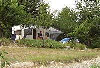 © Homepage www.camping-legessy.com