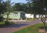 © Homepage www.hetherickcaravanpark.co.uk