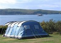 Fishguard Bay Caravan and Camping Park