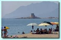 © Homepage www.campingmarina.it