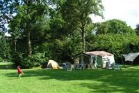 © Homepage www.camping-eversman.nl