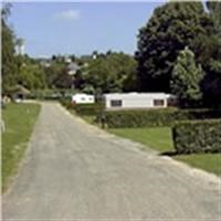 © Homepage www.mairie-mamers.fr/economie/hebergement.php?part=camping