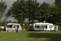 Camping Hoeve Montigny