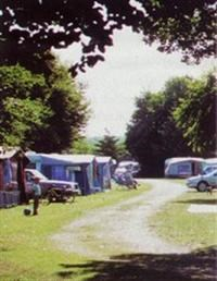 © Homepage www.camping-viborg.dk