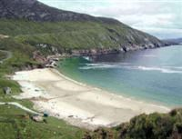 © Homepage www.achillcamping.com