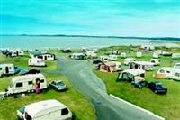 Greenlands Caravan and Camping Park