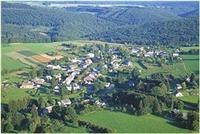 © Homepage www.saint-hubert-tourisme.be