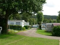 © Homepage www.camping-la-charbonniere.be