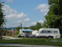 Homepage www.camping-jena.com