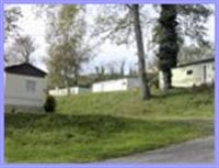 © Homepage www.argeles-pyrenees.com/immobilier/camping-2-arcizans-edelweiss.html