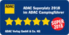 logo ADAC Superplatz 2018
