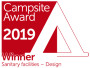 logo CampSiteAward 2019