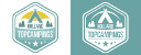 logo Holland Topcampings