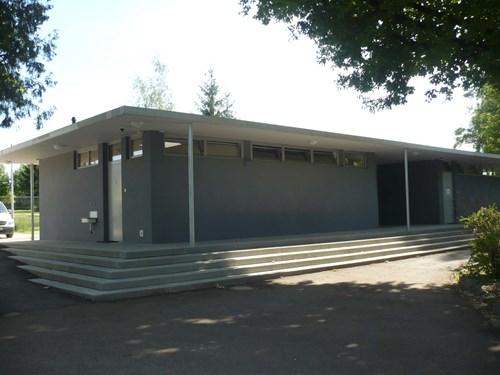 wilhelma stuttgart einer der sch nsten zoo 39 s baden w rttembergs freeontour. Black Bedroom Furniture Sets. Home Design Ideas